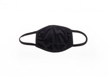 Textile Schutzmaske Mundschutzmaske Sonderanfertigung