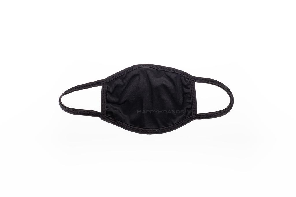 Textile-Schutzmaske-Mundschutzmaske-Sonderanfertigung