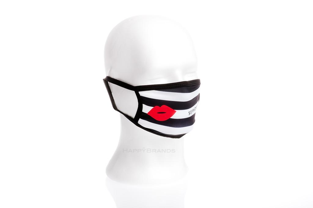 Werbe-Logo-Mundschutzmasken-aus-Baumwolle-Sonderanfertigung-Hersteller