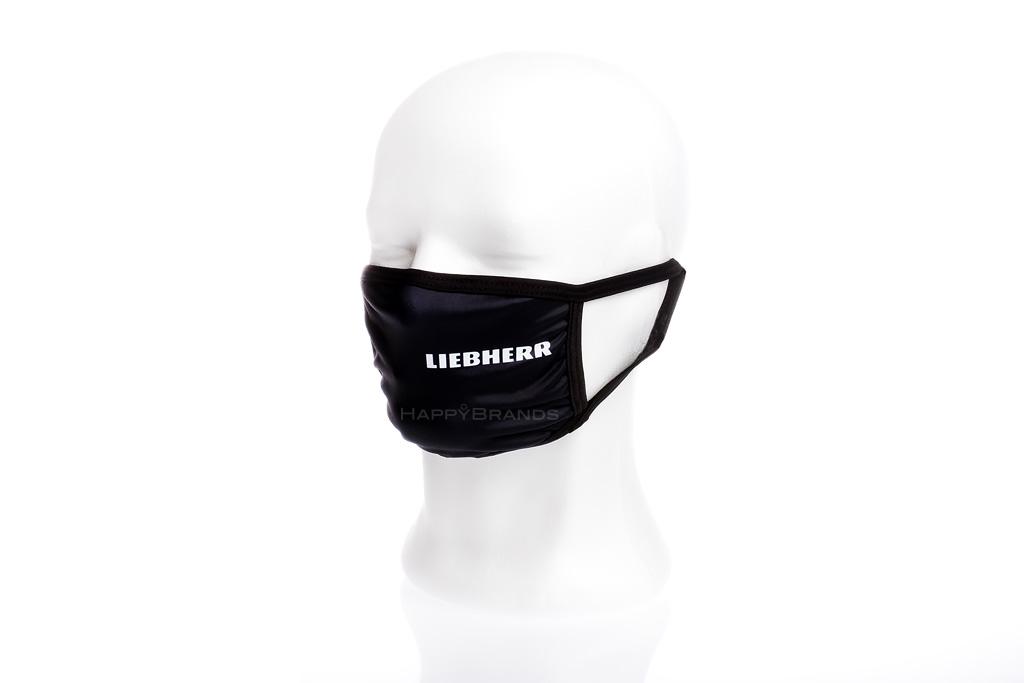 Werbe-Stoffmasken-mit-Logo-bedrucken-als-Werbeartikel