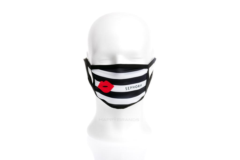 Werbeartikel-waschbarer-Mund-Nasen-Schutz-Alltagsmaske-mit-Firmen-Branding