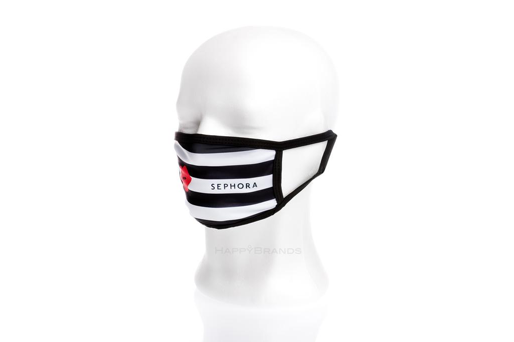 Werbegeschenk-waschbare-Mundschutz-Maske-bedrucken-mit-Firmenlogo