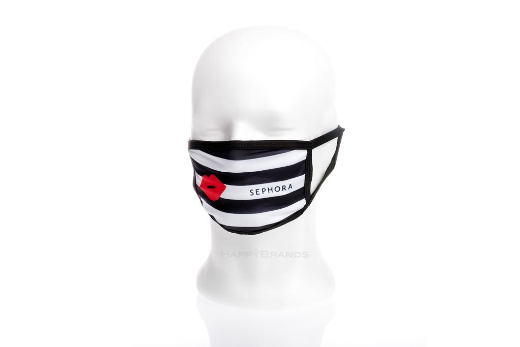 Werbemittel-nachhaltiger-Mund-Nasen-Schutz-mit-Logo