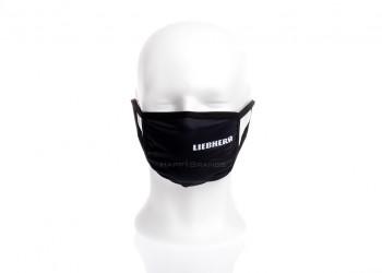 Wiederverwendbare Communitymaske Mundschutz Maske Hersteller Produzent