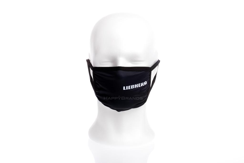Wiederverwendbare-Communitymaske-Mundschutz-Maske-Hersteller-Produzent