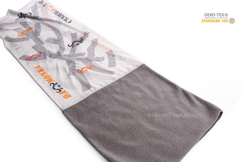Fleece-Multifunktions-Tuch-im-eigenen-Design