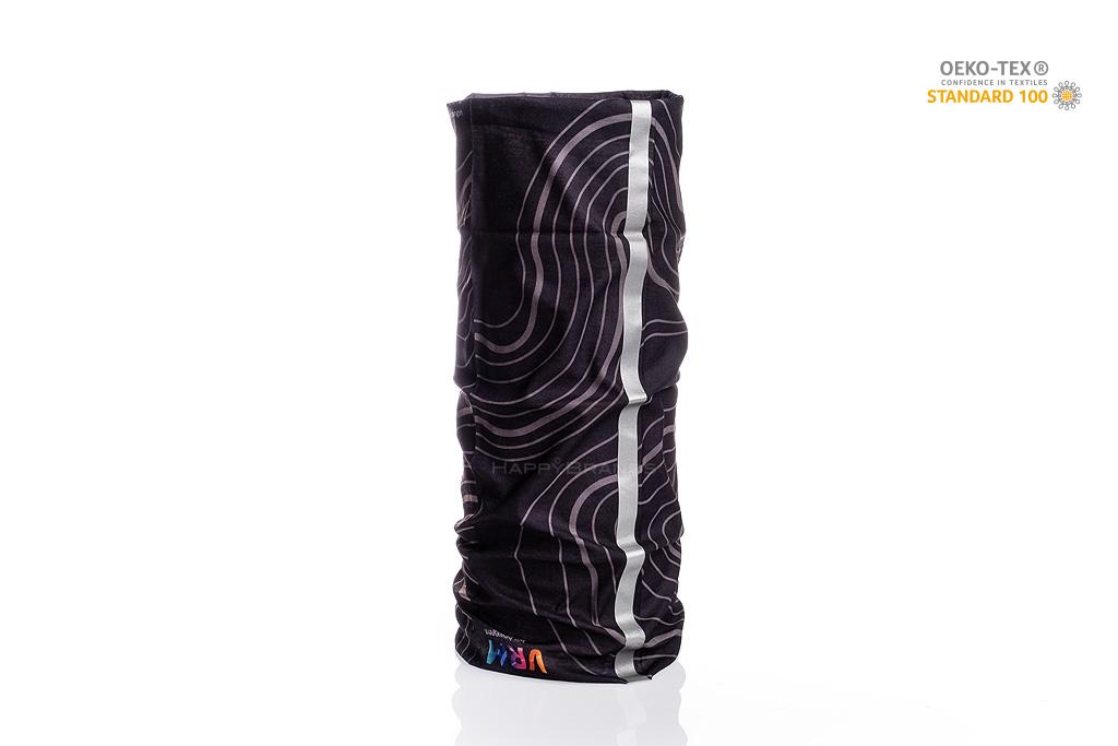 Multifunktionstuecher-mit-Reflektorstreifen-Reflexstreifen-Merchandise