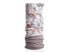 Multischal-Fleece-Necktube-Merch-Merchandise-284