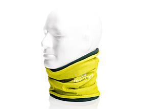 Neckwarmer-Fleece-Loopscarf-Werbegeschenk-284