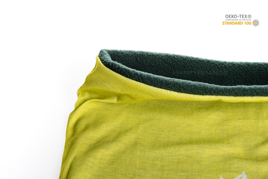 Winter-Neckwarmer-Buff-mit-Polar-Fleece-Merch-Kundengeschenk